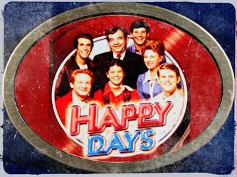 Happy Days Happy_16