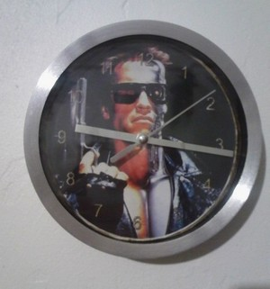 Les perles rares que j'ai collectionné  Horlog11