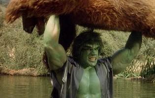 L'Incroyable Hulk Hulk_211