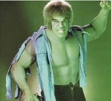 L'Incroyable Hulk Hulk_510