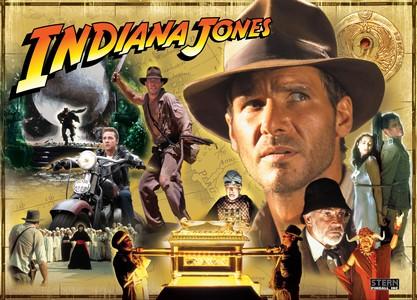 Indiana Jones La Saga Indian11