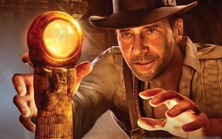Indiana Jones La Saga Indian12