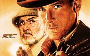Indiana Jones La Saga Indian13