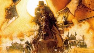 Indiana Jones La Saga Indian14