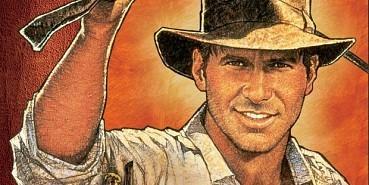 Indiana Jones La Saga Indian15