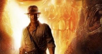 Indiana Jones La Saga Indian16