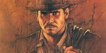 Indiana Jones La Saga Indian17