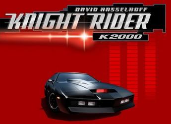 K 2000 (Knight Rider) K2000_11