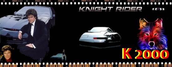 K 2000 (Knight Rider) K2000_13