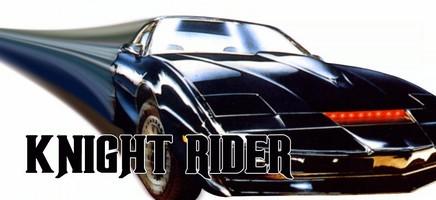 K 2000 (Knight Rider) K2000_15
