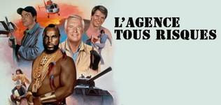 L'Agence tous risques L_agen10