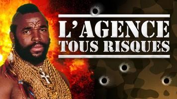 L'Agence tous risques L_agen11