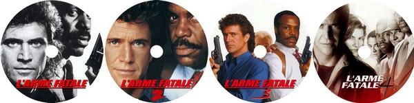 L'arme fatale La Saga  L_arme10