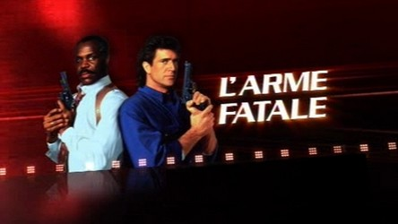 L'arme fatale La Saga  L_arme11