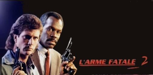 L'arme fatale La Saga  L_arme12