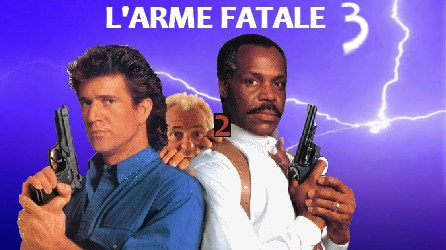 L'arme fatale La Saga  L_arme13
