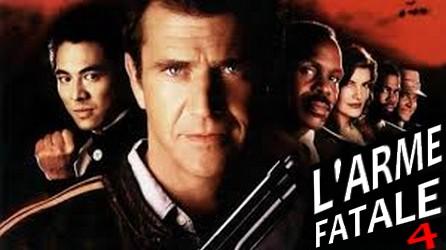 L'arme fatale La Saga  L_arme15