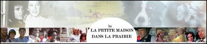La Petite Maison dans la prairie La_pet12