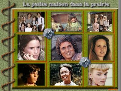 La Petite Maison dans la prairie La_pet16