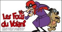 Poster le titre d'un dessin animé des 80 ou 90 et une photo Les_fo10