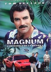 Magnum P.I Magnum16