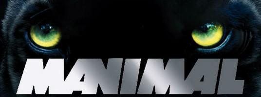 Manimal 7 épisodes  Manima10