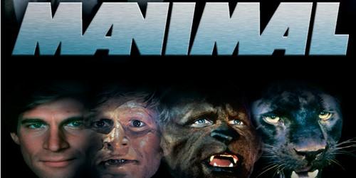 Manimal 7 épisodes  Manima11