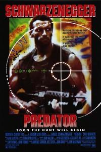Poster le titre d'un film des 80 ou 90 et une photo ici (n'ouvrez pas un nouveau sujet) Predat10