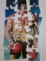 Les créations de Jimmy Puzzle11