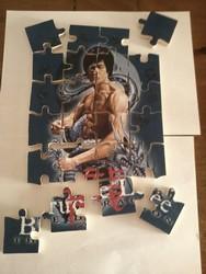 Les créations de Jimmy Puzzle15