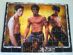 Les créations de Jimmy Puzzle16