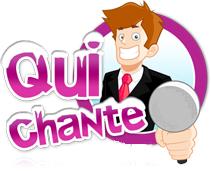 Quizz Musique  Quicha11
