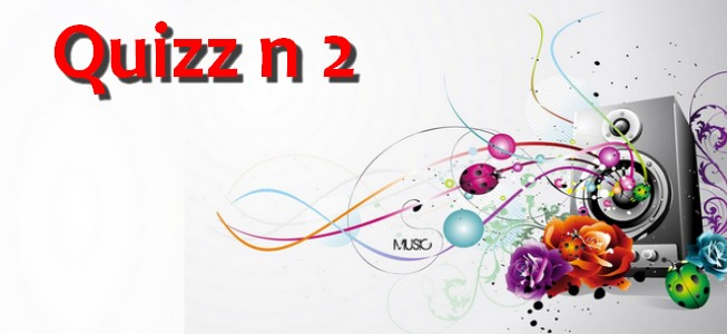 Quizz Musique  Quizz_10