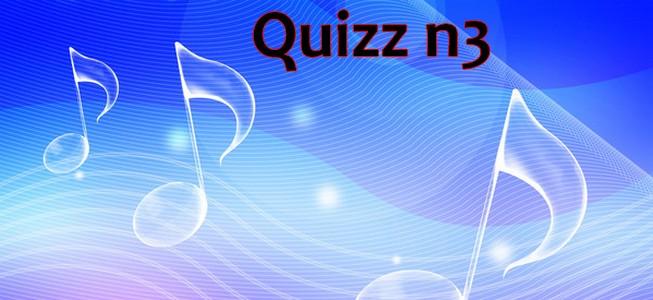 Quizz Musique  - Page 2 Quizz_11