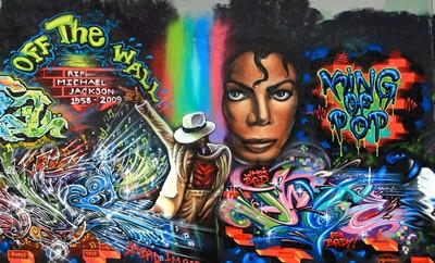 Graffiti chanteurs ( euses) 80,90 Rest_i10