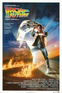 Poster le titre d'un film des 80 ou 90 et une photo ici (n'ouvrez pas un nouveau sujet) Retour10