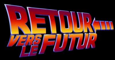 Retour vers le futur (film mythique) Mon coup de coeur Retour12