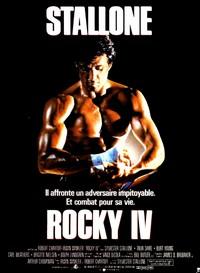 Poster le titre d'un film des 80 ou 90 et une photo ici (n'ouvrez pas un nouveau sujet) Rocky10