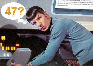 A l'infini.. - Page 2 Spock-10
