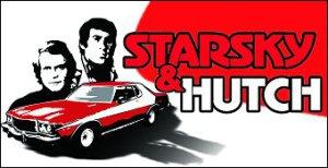 Starsky et Hutch 92 épisodes  (et un pilote de 70 minutes) Stahpc10