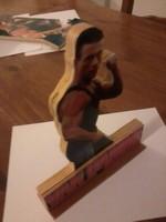 Les créations de Jimmy Statue11
