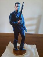 Les créations de Jimmy Statue12