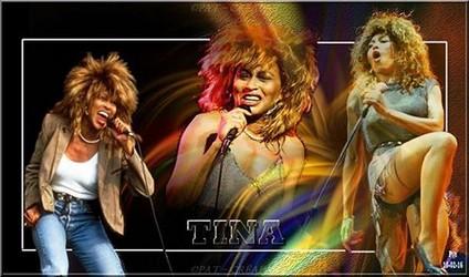 Bannières et photos sur les  chanteurs et chanteuses des années 80 (Créa Pat ) Tina_t10