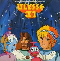 Poster le titre d'un dessin animé des 80 ou 90 et une photo Ulysse10