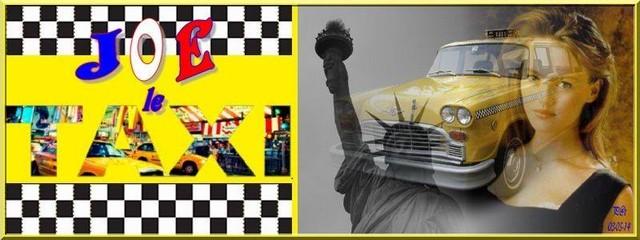 Bannières et photos sur les  chanteurs et chanteuses des années 80 (Créa Pat ) Vaness10