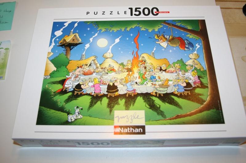 nouvelle boîte pour le 1500 piéces 1500_p10