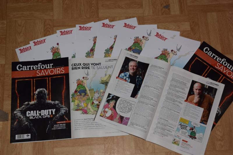polo du 89 et ses acquis - Page 3 Photo_11