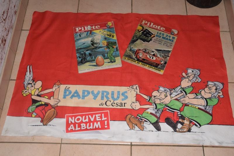 polo du 89 et ses acquis - Page 4 Photo_17