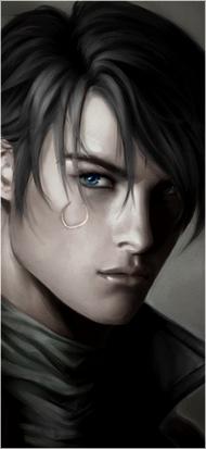 Regarde une feuille de personnage Sora_b10