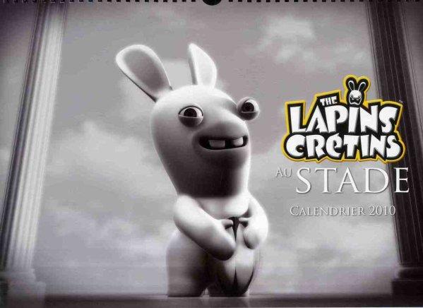 Le Lapin de Pâques surprise  2016 (Inscriptions closes) - Page 12 26145710